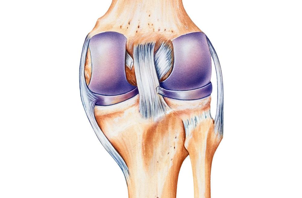 lesiones-futbol-americano-rodilla.jpg