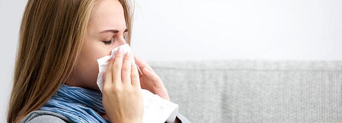 diferencia entre gripe y resfriado.png