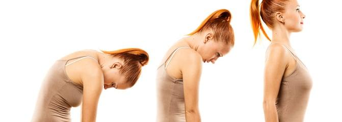 estudio_de_resonancia_magnetica_postura.png