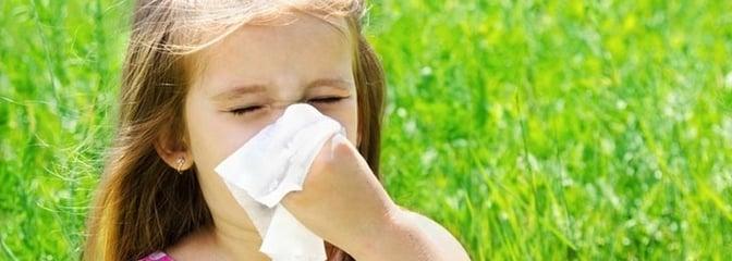 estudios_de_gabinete_sintomas_alergias.png