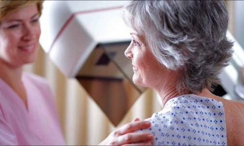 cancer-de-mama-mamografia_.jpg