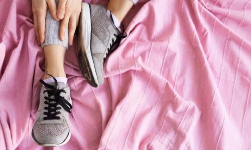 cancer-de-mama-riesgos