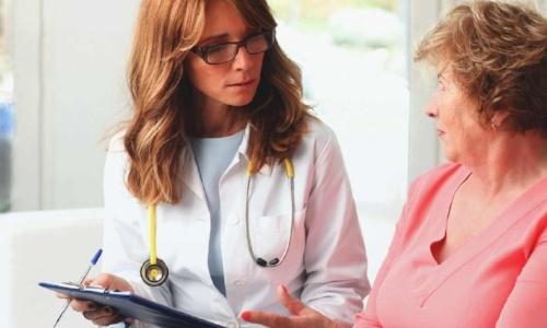 cancer-de-mama-tratamiento