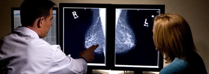 check-up-deteccion-cancer