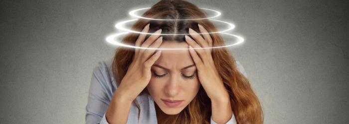 vertigo-causas-sintomas