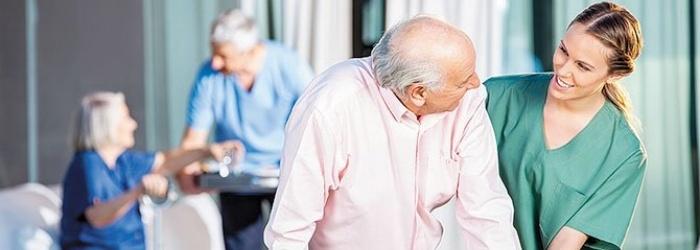 recomendaciones-cuidado-adultos-mayores