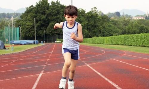 estudio-de-resonancia-magnetica-lesiones-deportivas-ninos-1