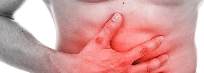 estudio_de_resonancia_magnetica_abdomen.png