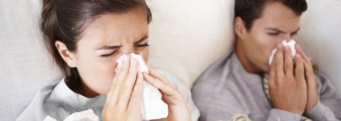 check_up_medico_influenza.png