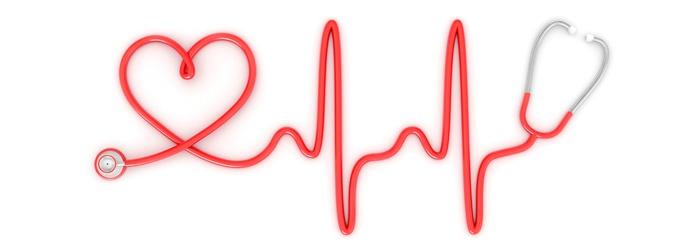Enfermedades cardiovasculares: cuáles son sus factores de riesgo