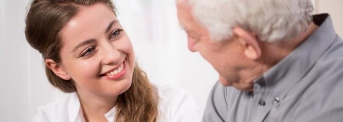 Prevención y adultos mayores: ¿qué medidas tomar?
