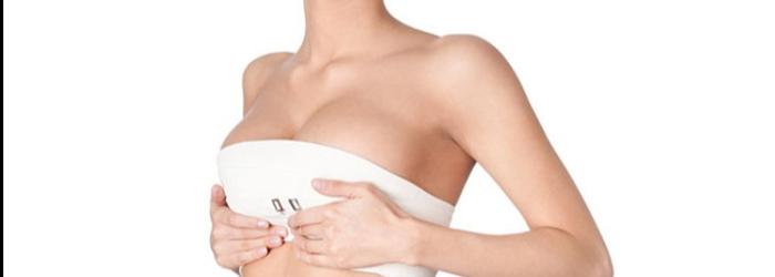 ¿Cuál es la mejor época para un aumento de senos?
