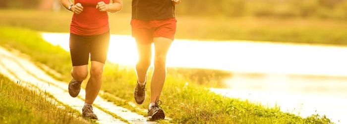8 tips para perder peso saludablemente