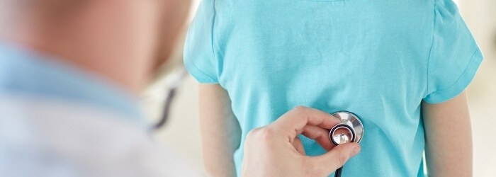 7 acciones preventivas contra el cáncer de pulmón